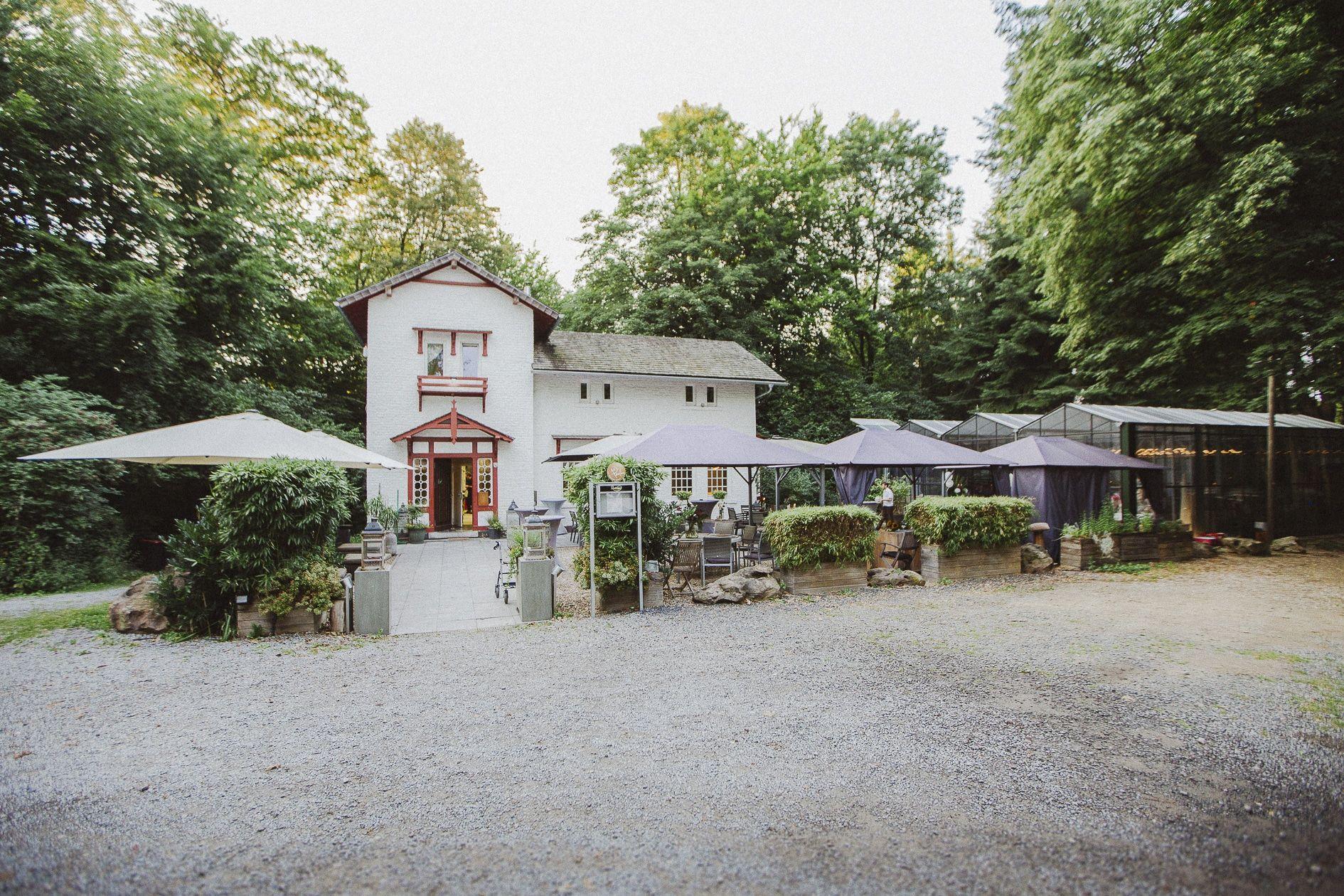 Lua Pauline Aachen Hochzeit Hochzeit Location Hochzeitslocation Hochzeit
