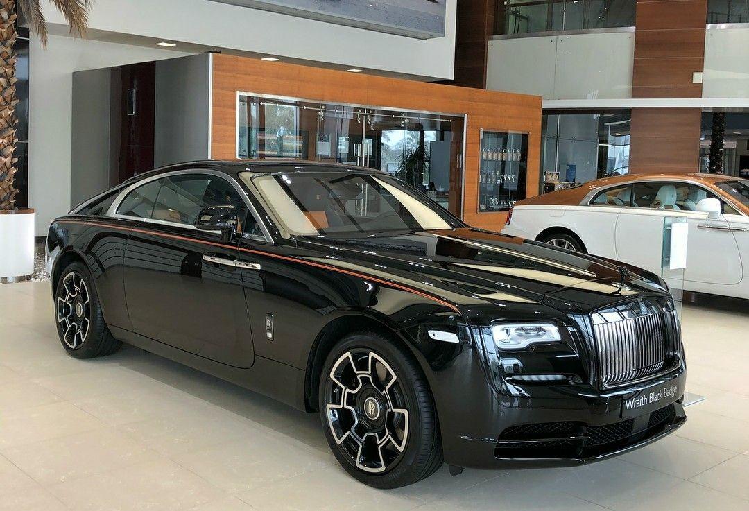 Rolls royce image by harshil.41 on Rolls Royce Custom