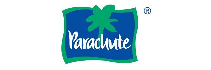 Image Result For Parachute Hair Oil Logo