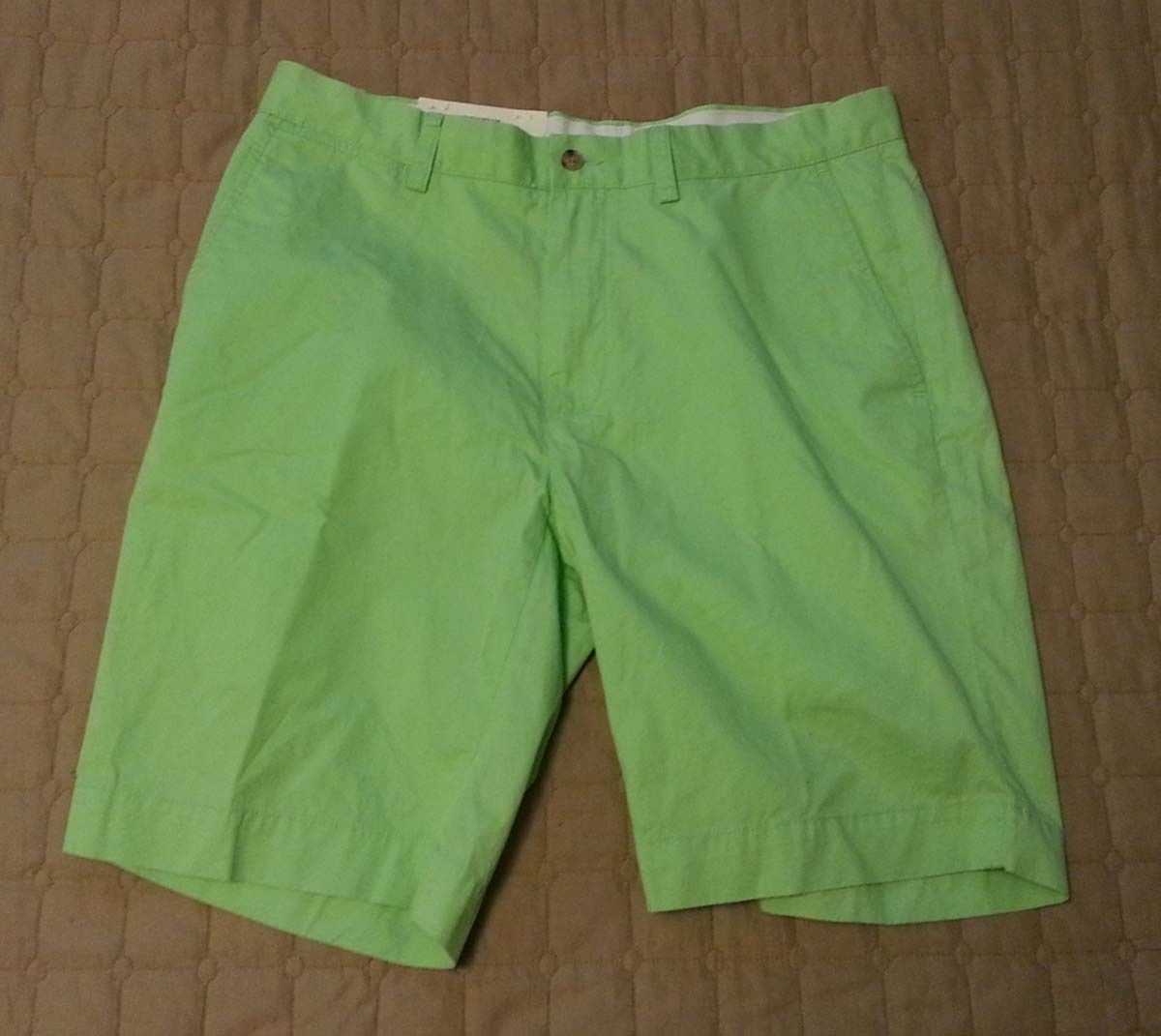 mens swimwear shorts ralph lauren polo factory store locations
