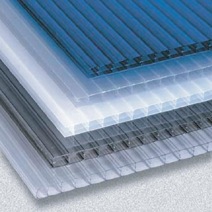 Poly Carbonate Suppliers Http Www Steelworldcb Com Lexan Polycarbonate Sheets Php Plastic Roofing Corrugated Plastic Roofing Polycarbonate Panels