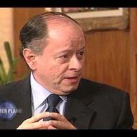 "Carlos Andrés Pérez le dijo a Bush padre que estaba ""muy ... |Carlos Andres Perez Meme"