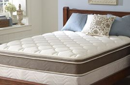 Free Adjustable Bed Giveaway - Win a Comfortaire Adjustable Mattress