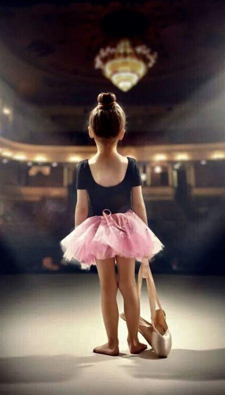 Dance; Fitness; Health; Dance Photography;Dance Photos; Weight Loss; Good Body; ... - #Dance #fitnes...