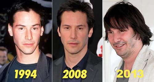 keanu reeves immortal cracked heels