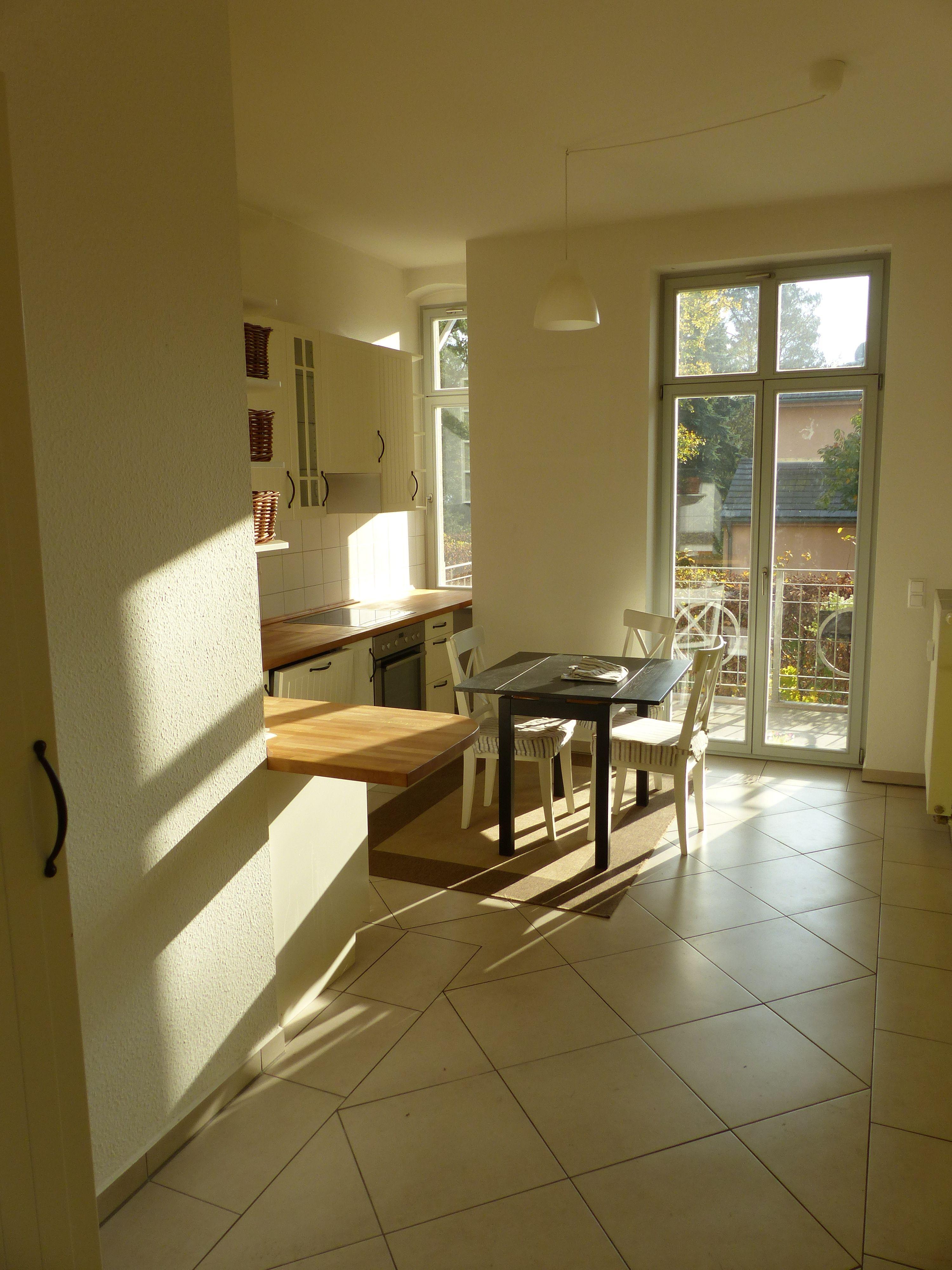 Neu Exklusive 4 1 2 Zimmer Wohnung In Dresden Klotzsche Wohnungeinrichten Innereskind Innerelbowtattoo Innereoberschenkel Home Home Decor Decor