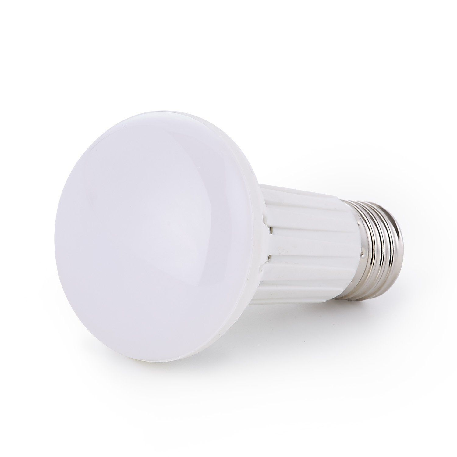 E26 Medium Base Great For Kitchenbr20 Led Bulb Nondimmable 5w 45w Equivalent 2700k Warm White Glow 50 Light Bulb Pendant Light Fixtures Indoor Outdoor Lighting