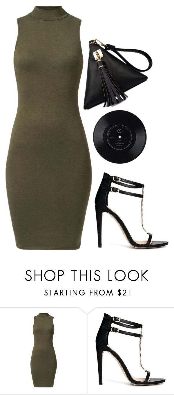 """""""-"""" by aaegia ❤ liked on Polyvore featuring ASOS, women's clothing, women, female, woman, misses and juniors"""