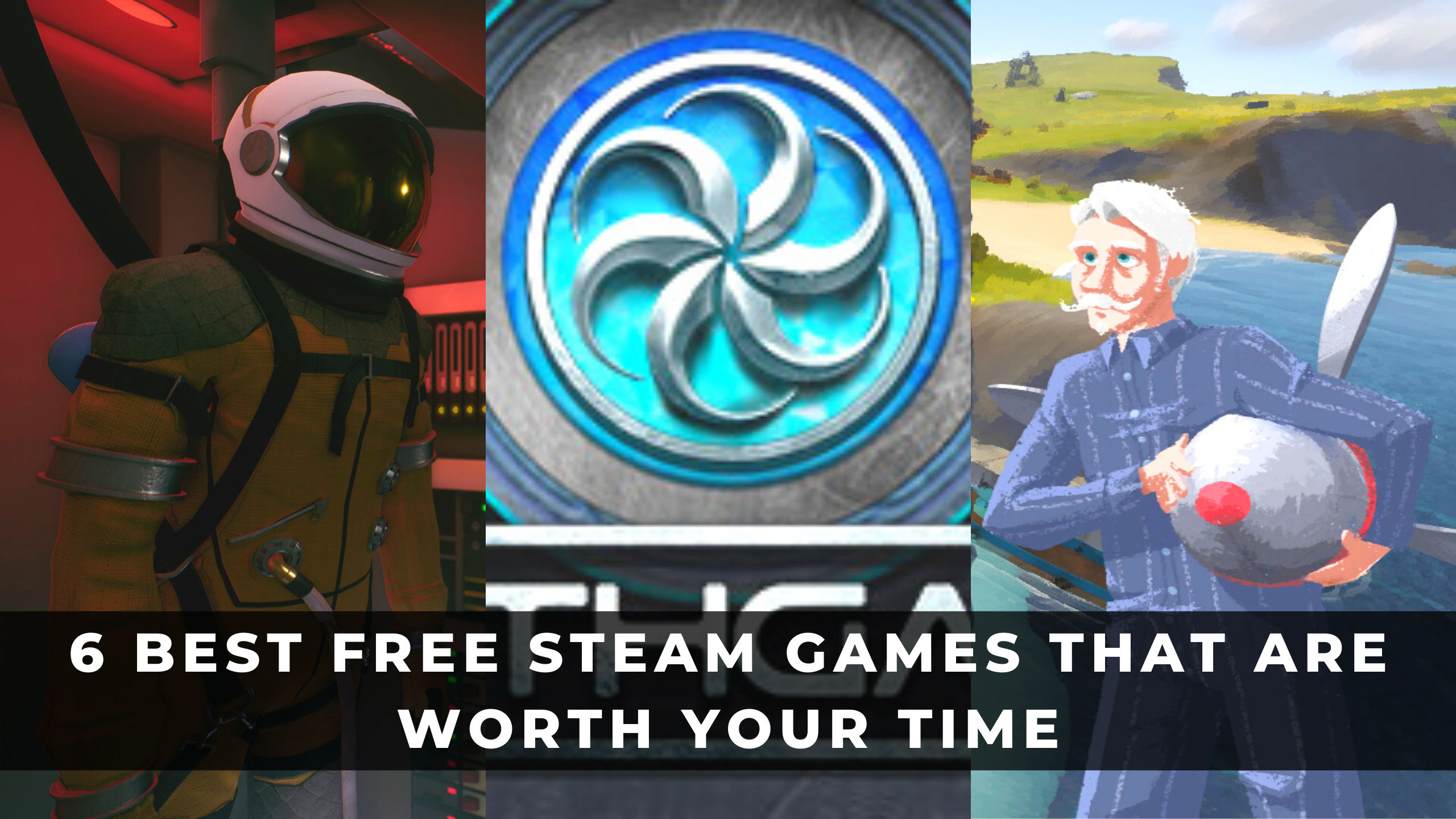 6 Free Games On Steam That Are Worth Your Time Keengamer Online Card Games Free Games In Game Currency