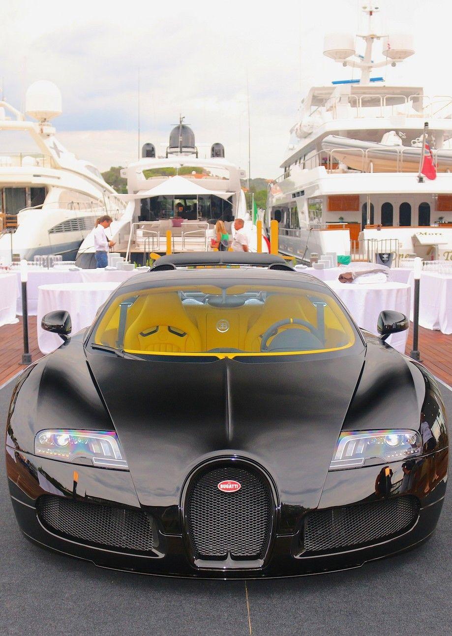 Bugatti Veyron Grand Sport Bugatti Veyron Bugatti Cars Bugatti
