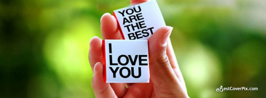 You are best fb cover facebook timeline banners pinterest fb you are best fb cover timeline coversfacebook timelinei love thecheapjerseys Image collections