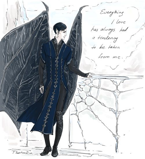 Rhys More Rhys A Court Of Thorns And Roses By Sarah J