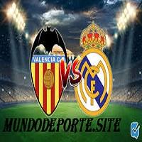 En Vivo En Directo Real Madrid Vs Valencia Cf En Vivo Tipo De Deporte Supercopa De España Día Del Partido Miercoles 08 De Futbol En Vivo Ver Futbol Real Madrid