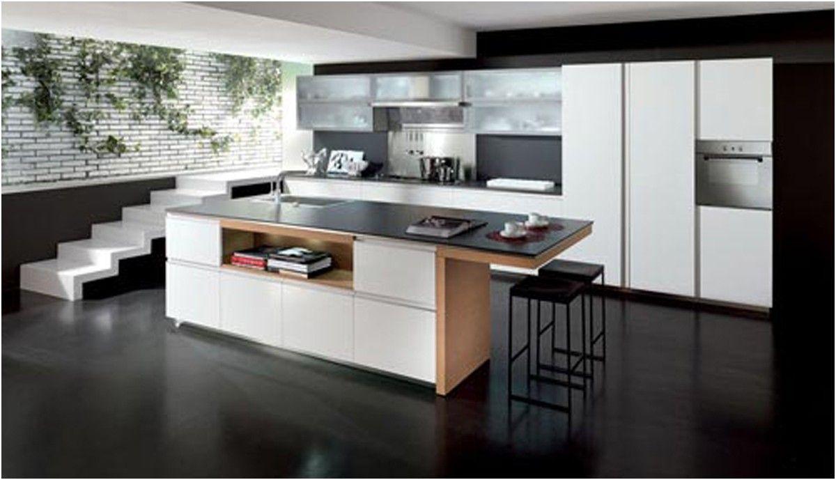 Inspirational Modern Kitchen Decor Accessories