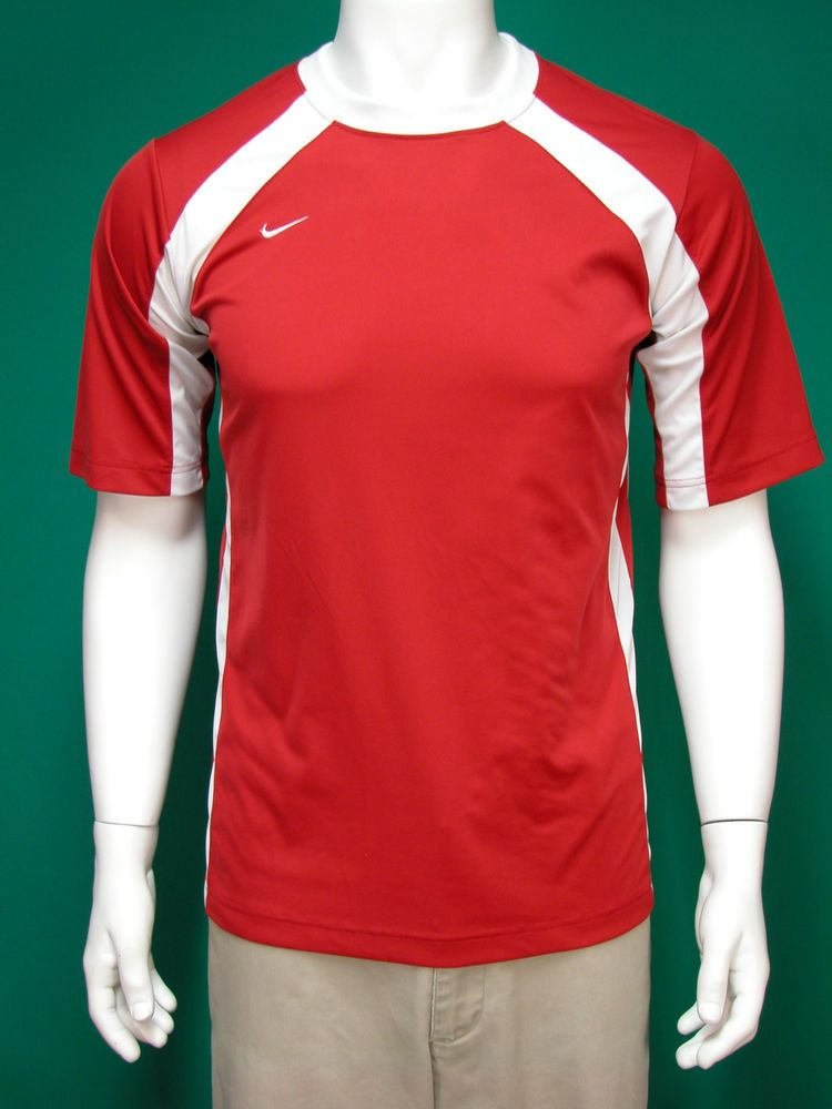 Pin on athletic mens clothing