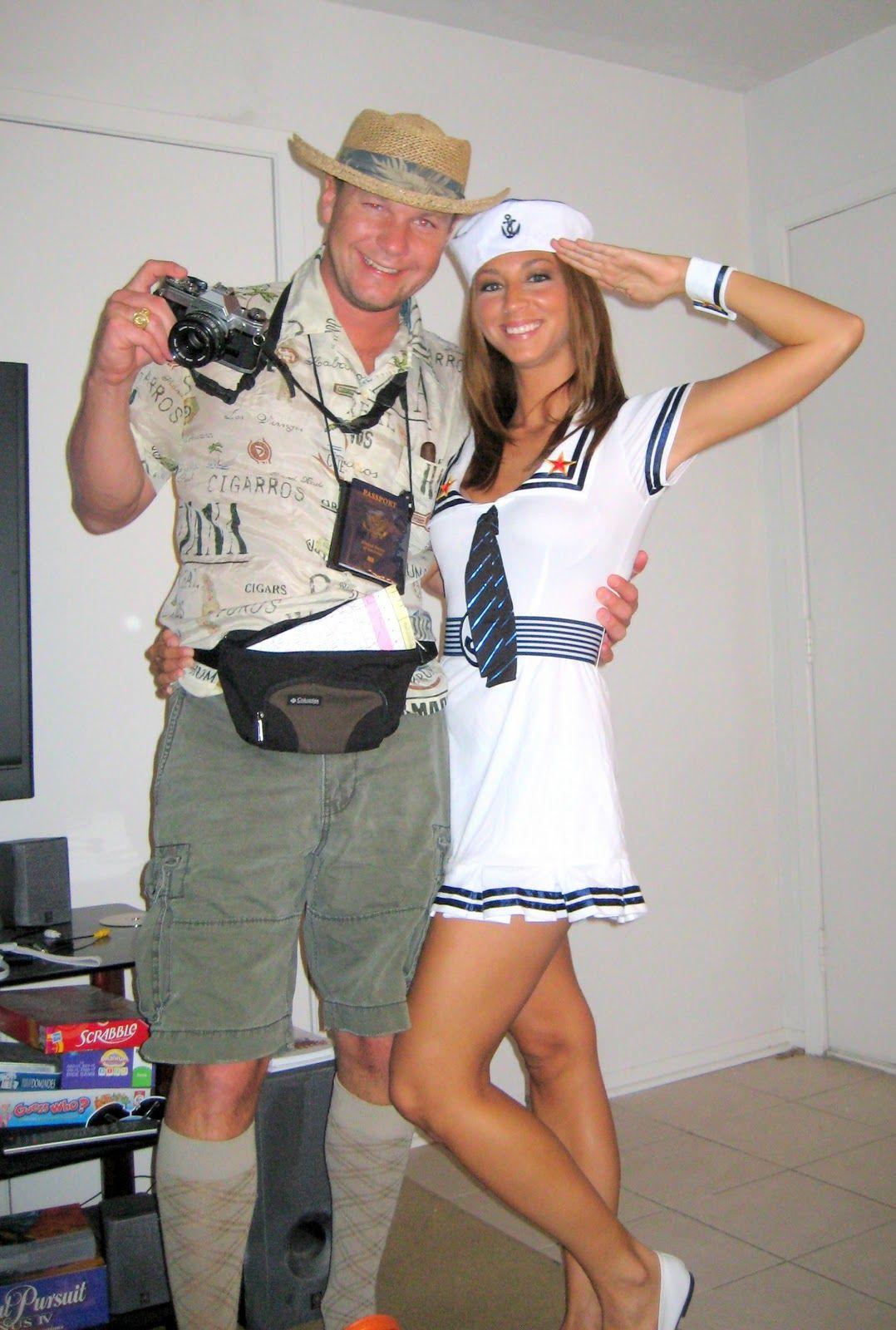 19 Easy DIY adult costumes Homemade halloween, Halloween