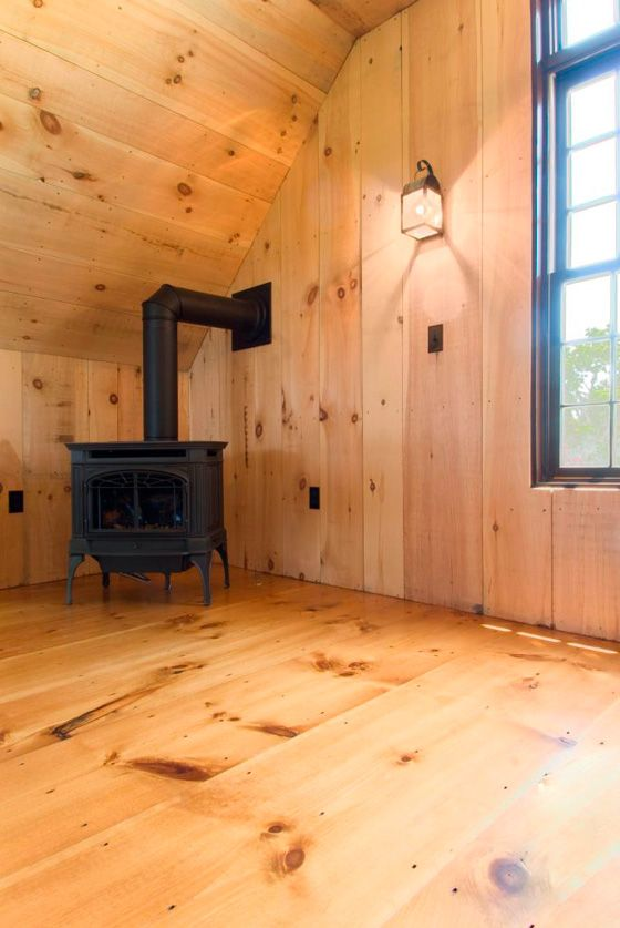 Broad Plank Pine Flooring In Norwich Connecticut Sawmill Direct Wide Plank Flooring Pine Floors