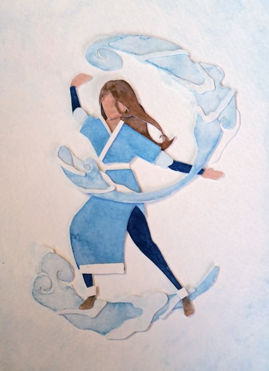 fainkitty | Avatar airbender, Avatar the last airbender