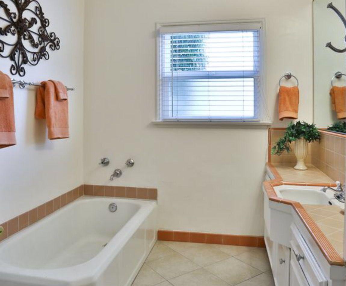 Vintage style bathroom sinks - Explore Bathrooms Vintage Style And More
