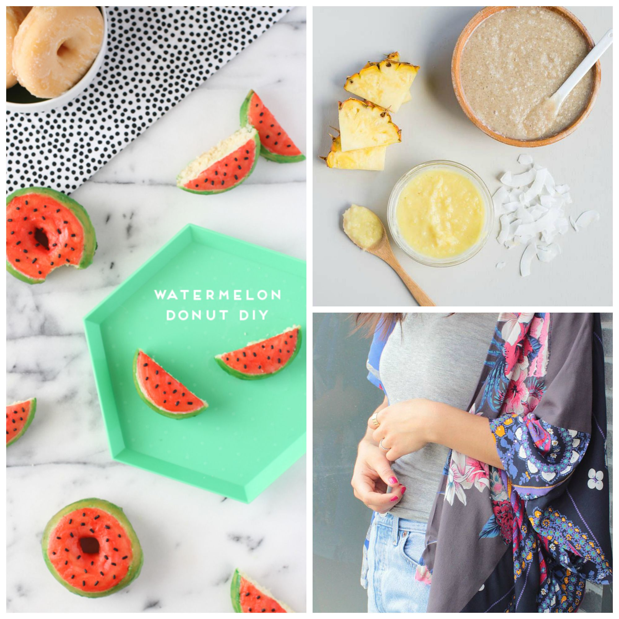 Diy Arts And Crafts Yasss Diy Foods Pinterest Diy Crafts And Cute Crafts
