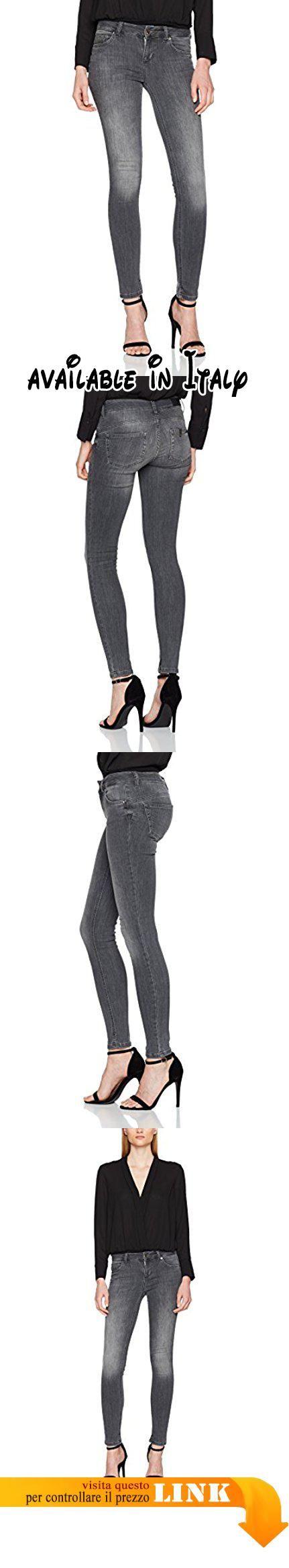 16a7d635edeaf B071RSDD21   Liu Jo B.UP Fabulous REG.W. Jeans Skinny Donna Grau ...