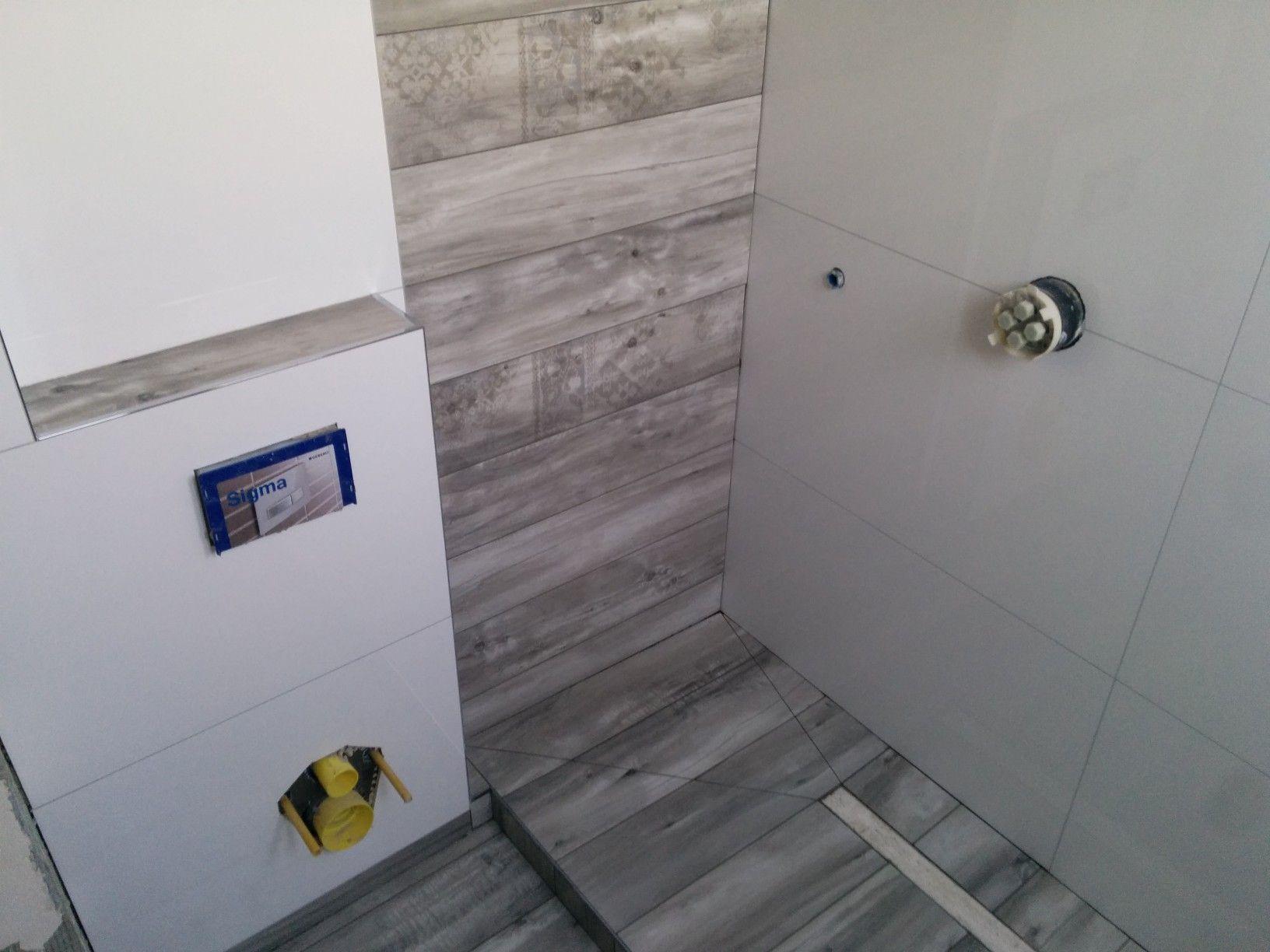 Badezimmer Braunschweig ~ 60 120 fliesenarbeiten von jörg pinterest