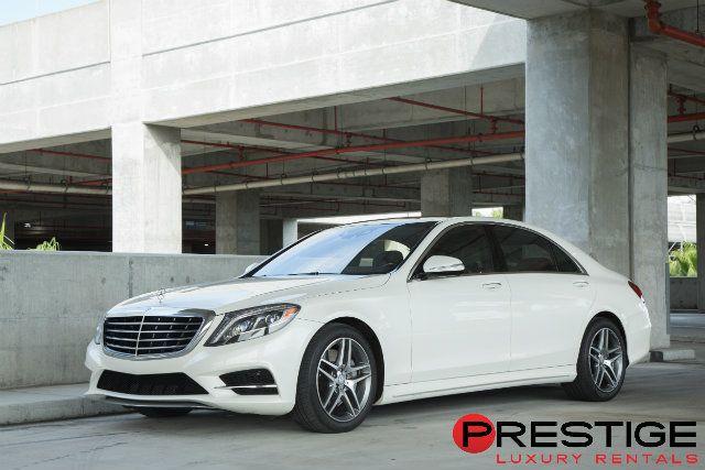Ultimate Fleet Of Exotic Car Rentals In Atlanta Luxury Cars Of Top