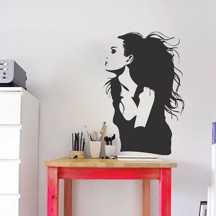 jolie wall decal amp cheap stickers from trendy designs online buy