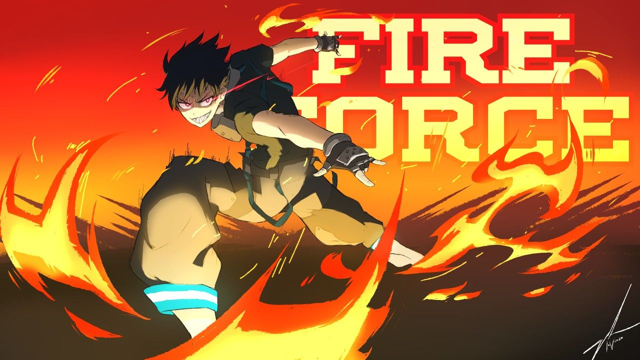 Pin On Fire Idea Последние твиты от látom 🇲🇾 (@latomstans). pin on fire idea