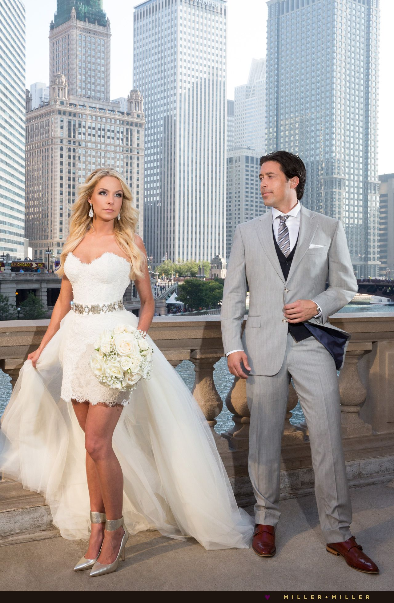Best Chicago Wedding Photography Photographer Photos