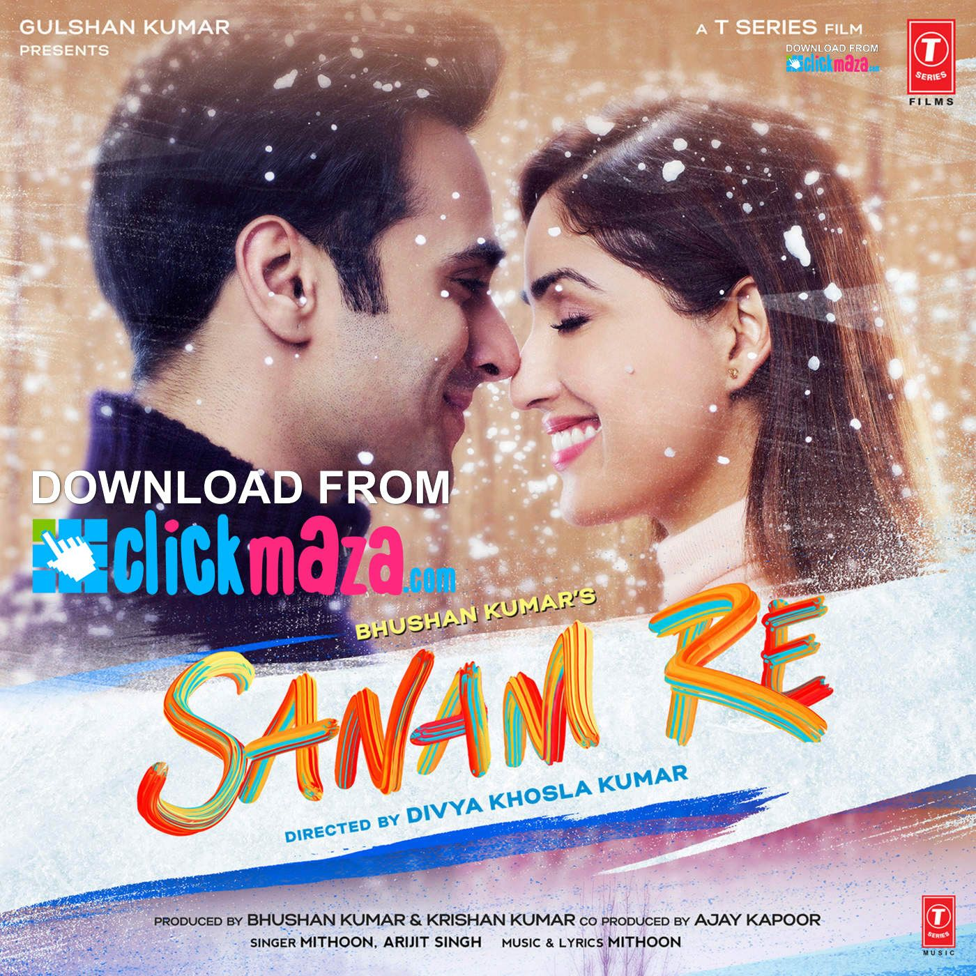 Pehli Mulakat Song Download By Rohanpreet: Mp3 Song, Mp3 Song Download и