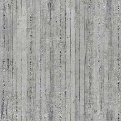 Concretebunker0016 1 Concrete Wall Texture Concrete Texture Wood Wall Texture
