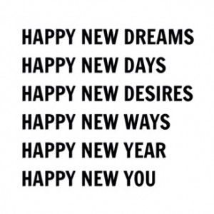 happy new year wisdom affirmations happy holidays quotes happy new year quotes