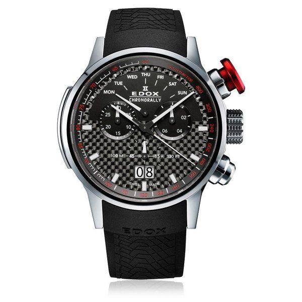 2813c8236 Top 10 Coolest Motorsport-Inspired Watches | watches | Quartz watch ...