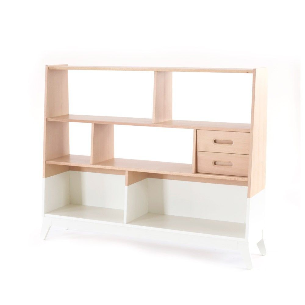 products basics in bookshelf shelf kids we modern way room bookcase and divider white storage bookcases bookshelves ps backside shelves