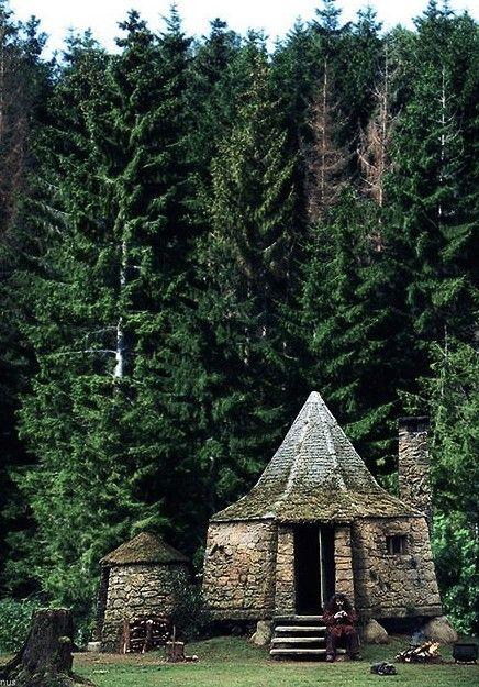 Pin Von Klaus Sander Auf Harry Potter Harry Potter Asthetik Hogwarts Harry Potter Bildschirmhintergrund