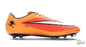 bas prix 5eb8d 5feb0 nike hypervenom 2015 | Soccer boots