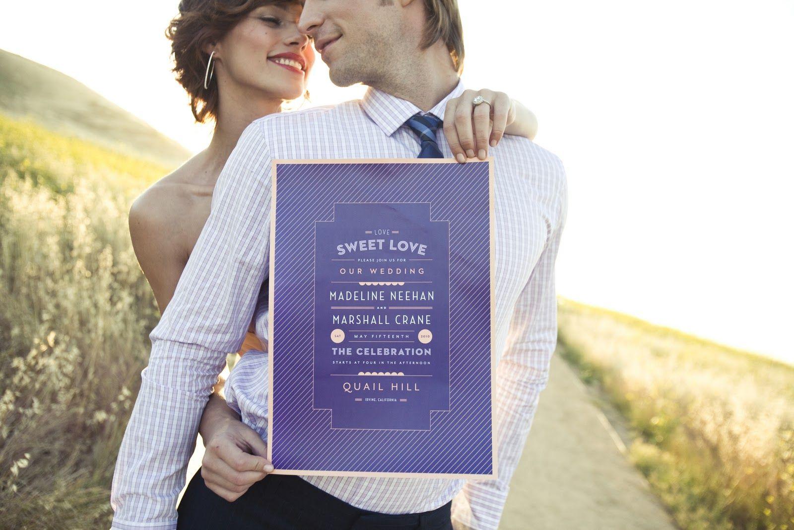 Korean wedding decoration ideas  Wedding Poster  GRAPHIC DESIGN  Pinterest  Wedding posters