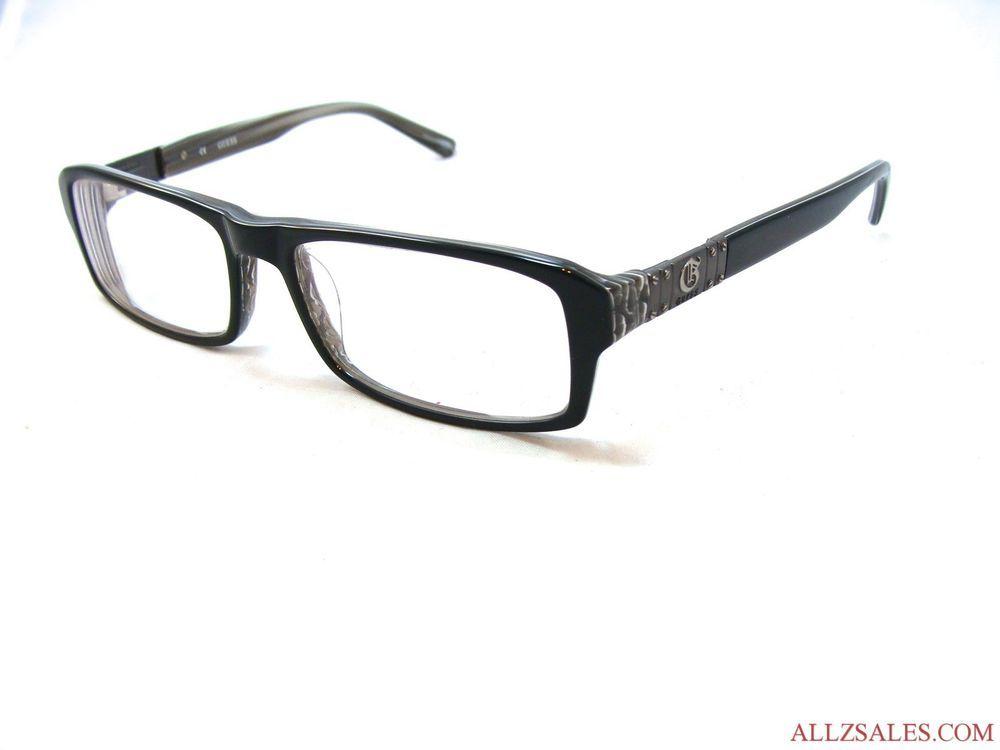 Pin on Brand Name Eyeglasses Frames