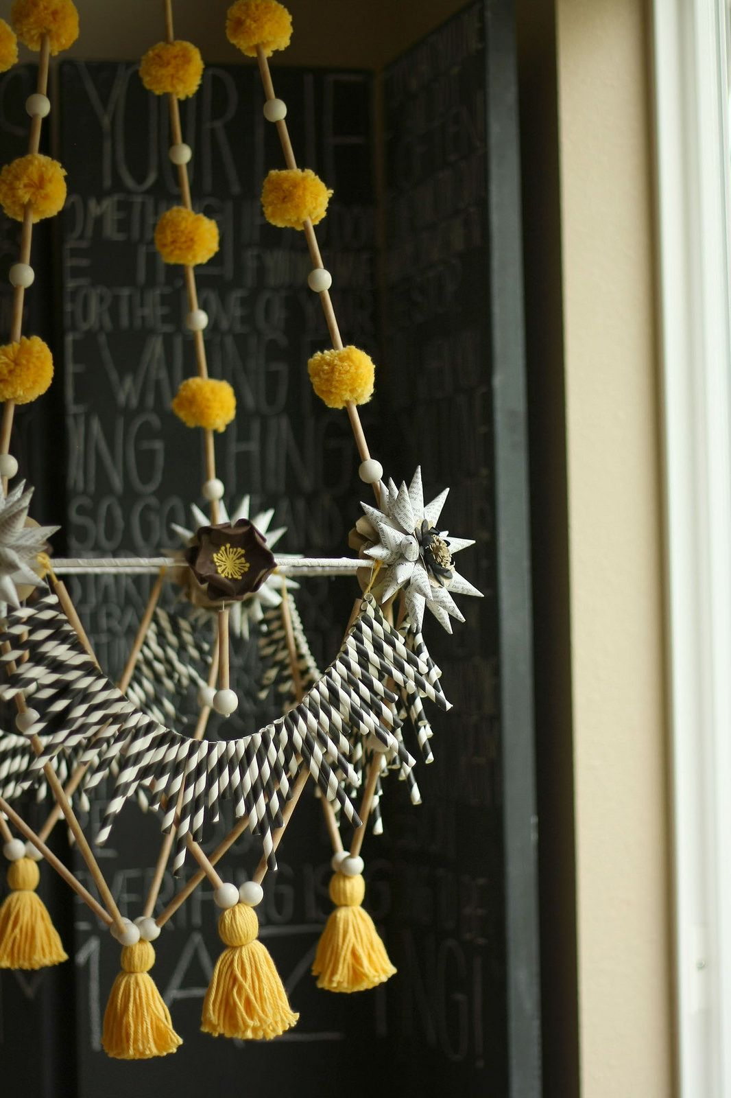 Pajaki-SOLD | Paper chandelier, Folk and Chandeliers for Paper Chandelier Craft  61obs