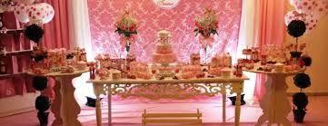 Resultado de imagem para decoração de festas provencais