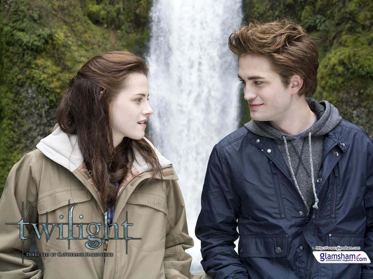 Wallpapers Of Twilight Movie Group 1280 1024 Wallpapers Twilight Movie 50 Wallpapers Adorable Wallpapers Twilight Soundtrack Twilight Saga Twilight Movie