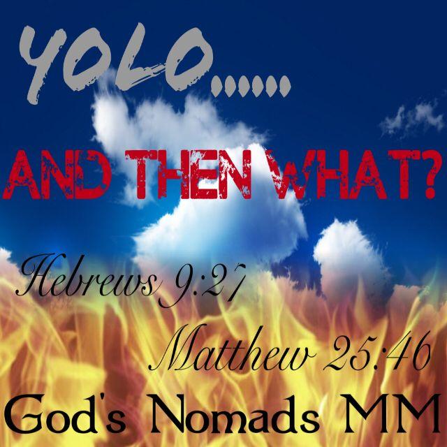 www.godsnomads.org/blog/yolo