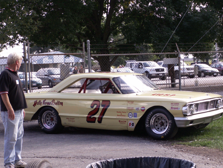 Carolina Vintage Stock Cars   Carolina Vintage Stock Car Racing ...
