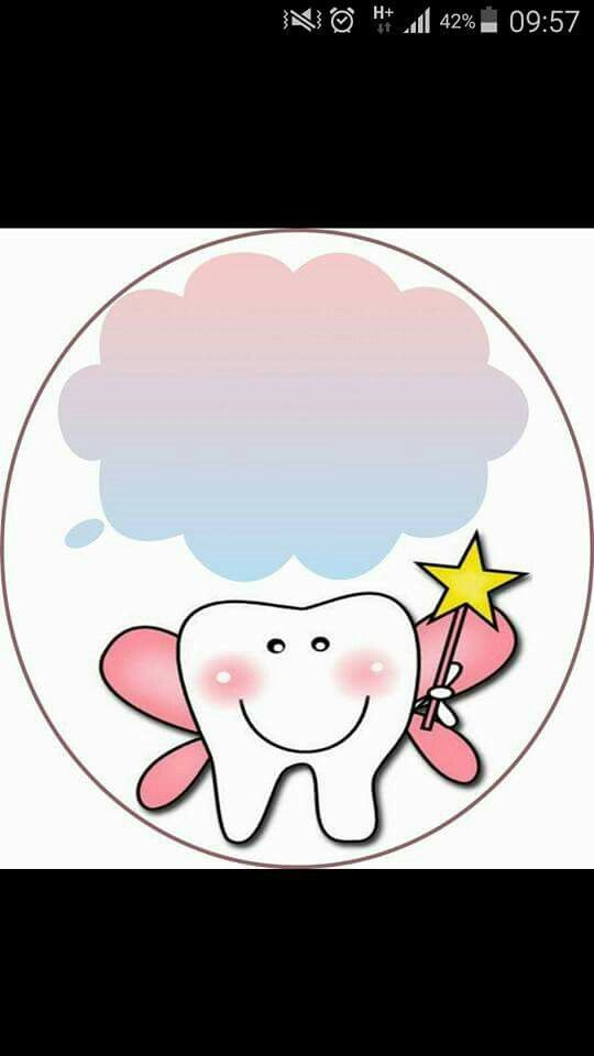 Pin de Pilar Romano en Dientes | Pinterest | Dientes, Dentistas y ...