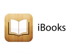 ibooks-logo-328x250.png