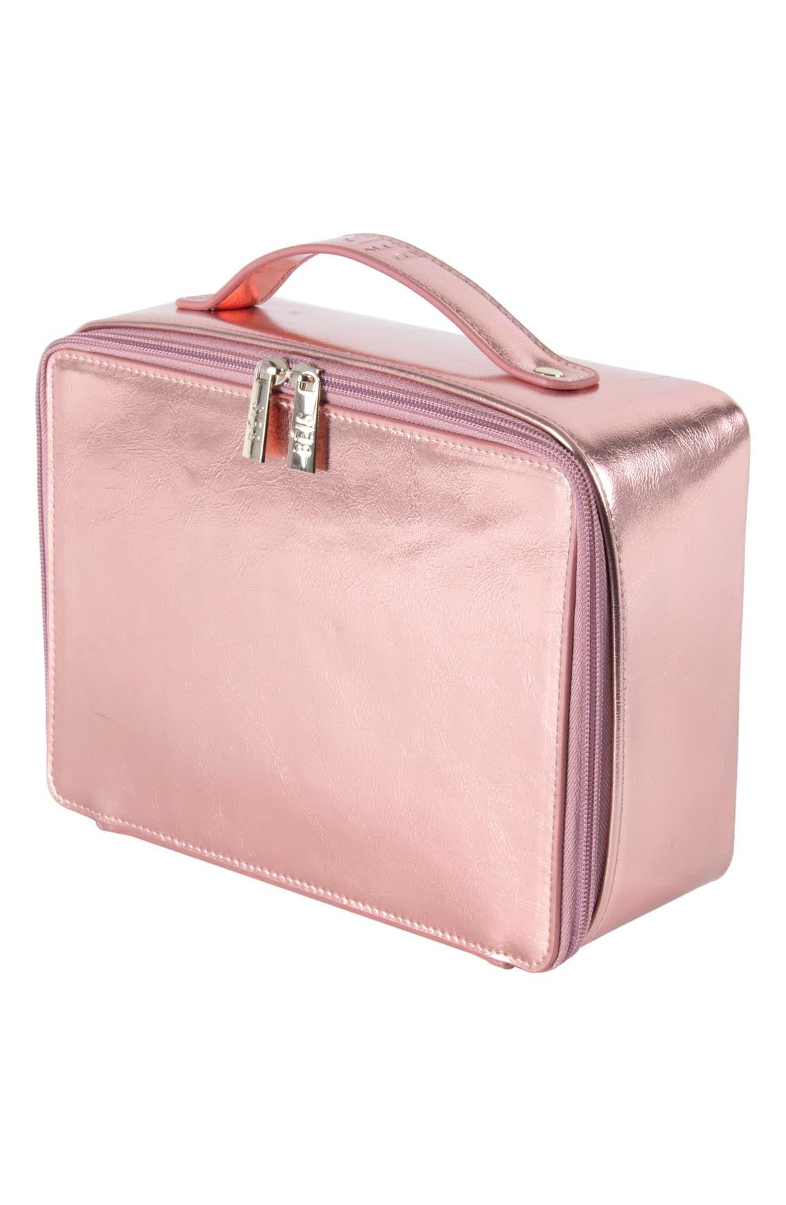 Béis Travel Cosmetics Case Nordstrom Cosmetic case