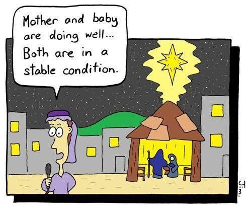 Pin By Soham Harrison On Catholic Humor Funny Christmas Jokes Funny Christmas Puns Christmas Puns