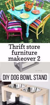Thrift store furniture makeover 2 -  Thrift store furniture makeover 2  - #Furniture #Makeover #Store #Thrift #Thriftedhomedecorapartmenttherapy #Thriftedhomedecorbedrooms #Thriftedhomedecorbeforeandafter #Thriftedhomedecorboho #Thriftedhomedecordiyideas #Thriftedhomedecorfleamarkets #Thriftedhomedecorfurnituremakeover #Thriftedhomedecorhouseholditems #Thriftedhomedecormodern #Thriftedhomedecorshabbychic #Thriftedhomedecorshoppingtips #Thriftedhomedecorupcycling #Thriftedhomedecorvideos #Thrift