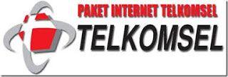 Cara Isi Pulsa Internet Telkomsel Paket Data Paket Internet Pulsa Internet Telkomsel Mkios Internet Telkomsel Cara Isi Ulang Kuota Telkomsel Pulsa Data Internet